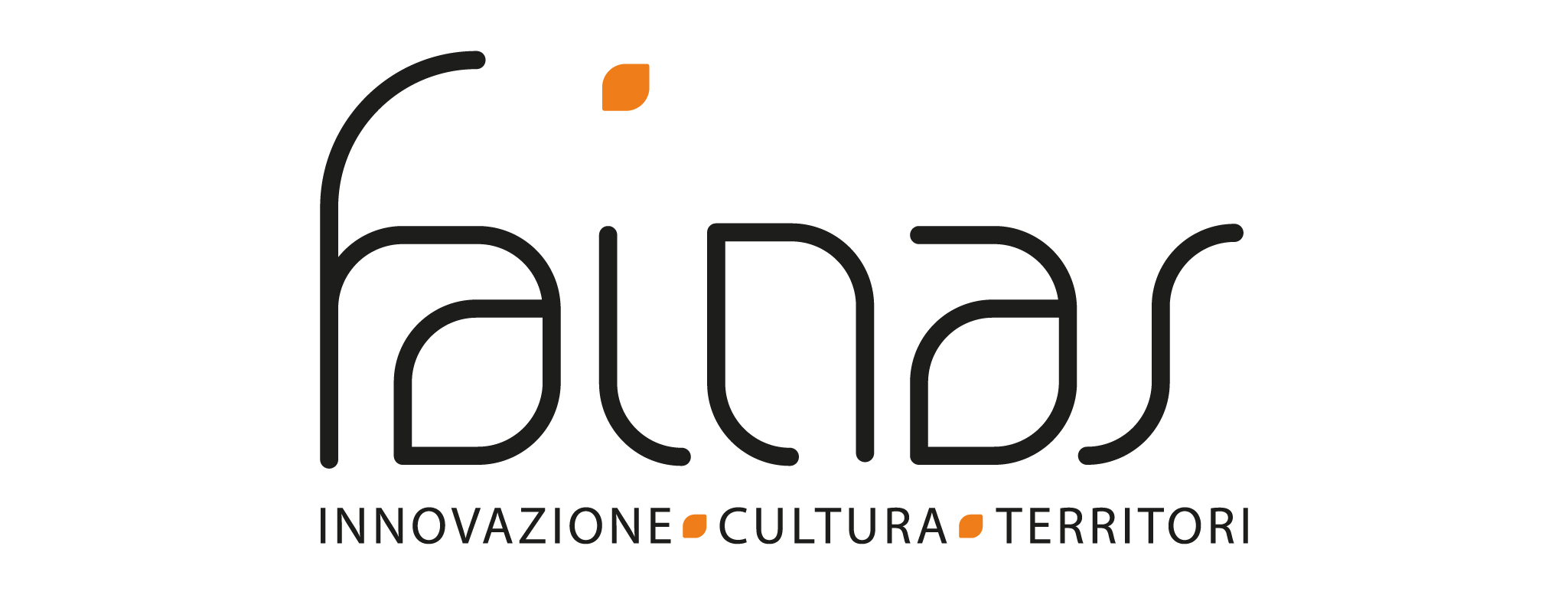 associazione fainas - innovazione cultura territori